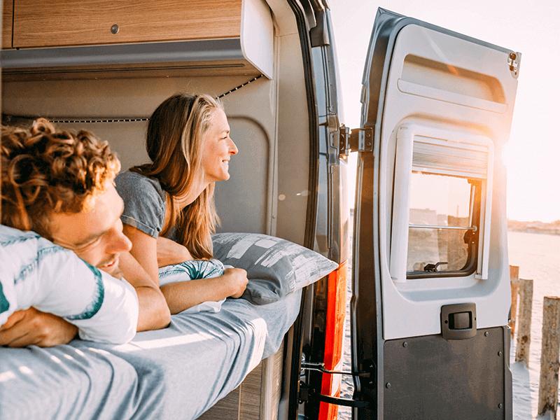 Sunlight Wohnmobil kaufen