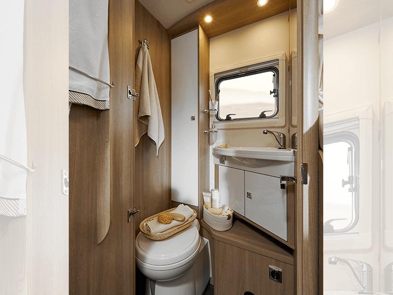 jenal-wohnmobil-verkauf-saarland_040